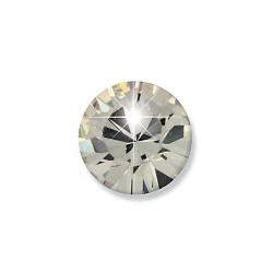 BIOJOUX BJT3050 - Swar Crystal White 5mm 0011923