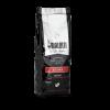 BIALETTI COFFEE BEANS Roma Intenso Καφές σε Κόκκους 500gr 0024710