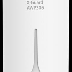 Philips AWP305/10 Ανταλλακτικό Φίλτρο X-Guard 1000L 0025711