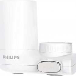Philips AWP3703/10 On Tap Σύστημα Φιλτραρίσματος Νερου X-Guard (Συμπεριλαμβάνεται το φίλτρο) 0026114