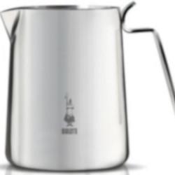 BIALETTI 0001806 Milk Pitcher Ανοξείδωτο Δοχείο για παρασκευή Αφρογάλακτος -  300ml 0026925