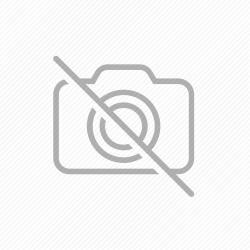 INVERNESS 834-1 - Ντίσνεϊ Γουίνι το Αρκουδάκι 5mm - Επίχρυσο (Ζευγάρι) 0005812