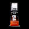 BIALETTI 096080321 PERFETTO MOKA NOCCIOLA  Gourmet Καφές Espresso με άρωματα φουντουκιού 250gr - Made in Italy 0024624