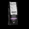 BIALETTI COFFEE BEANS MILANO Καφές Espresso σε Κόκκους 500gr 0024709