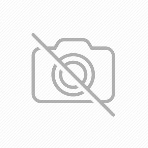 BIOJOUX 1BRONAT Γαντζάκια μεγάλα για stand 0028563